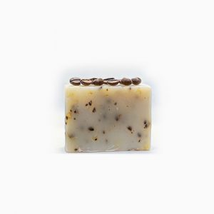 Rosemary & Coffee Bean Soap