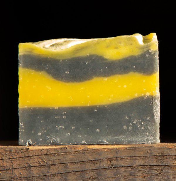 lemongrass_artisan_soap