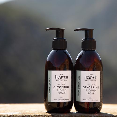 liquid-glycerine-soap